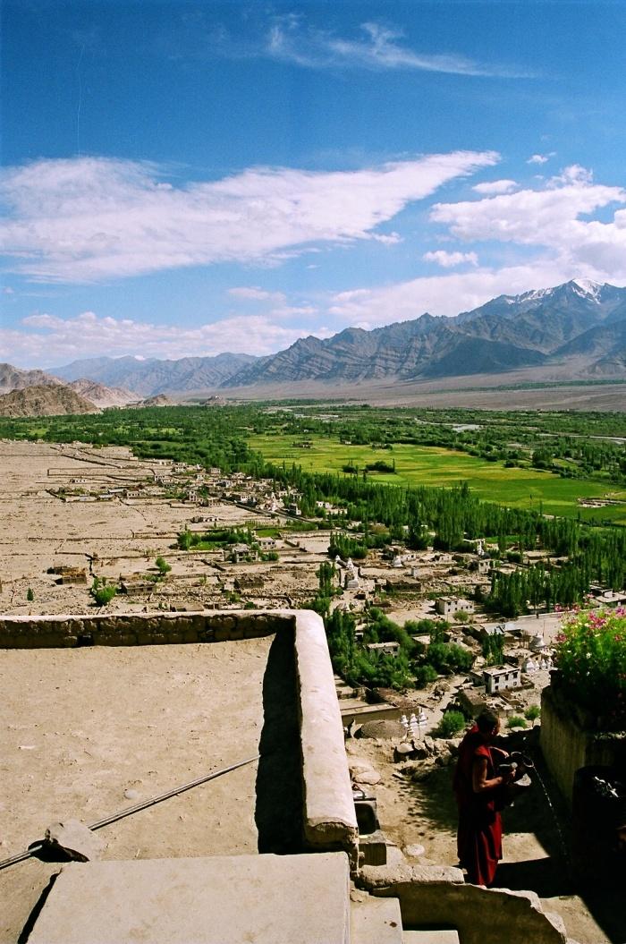 ladakh (175)