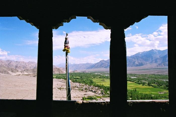 ladakh (179)