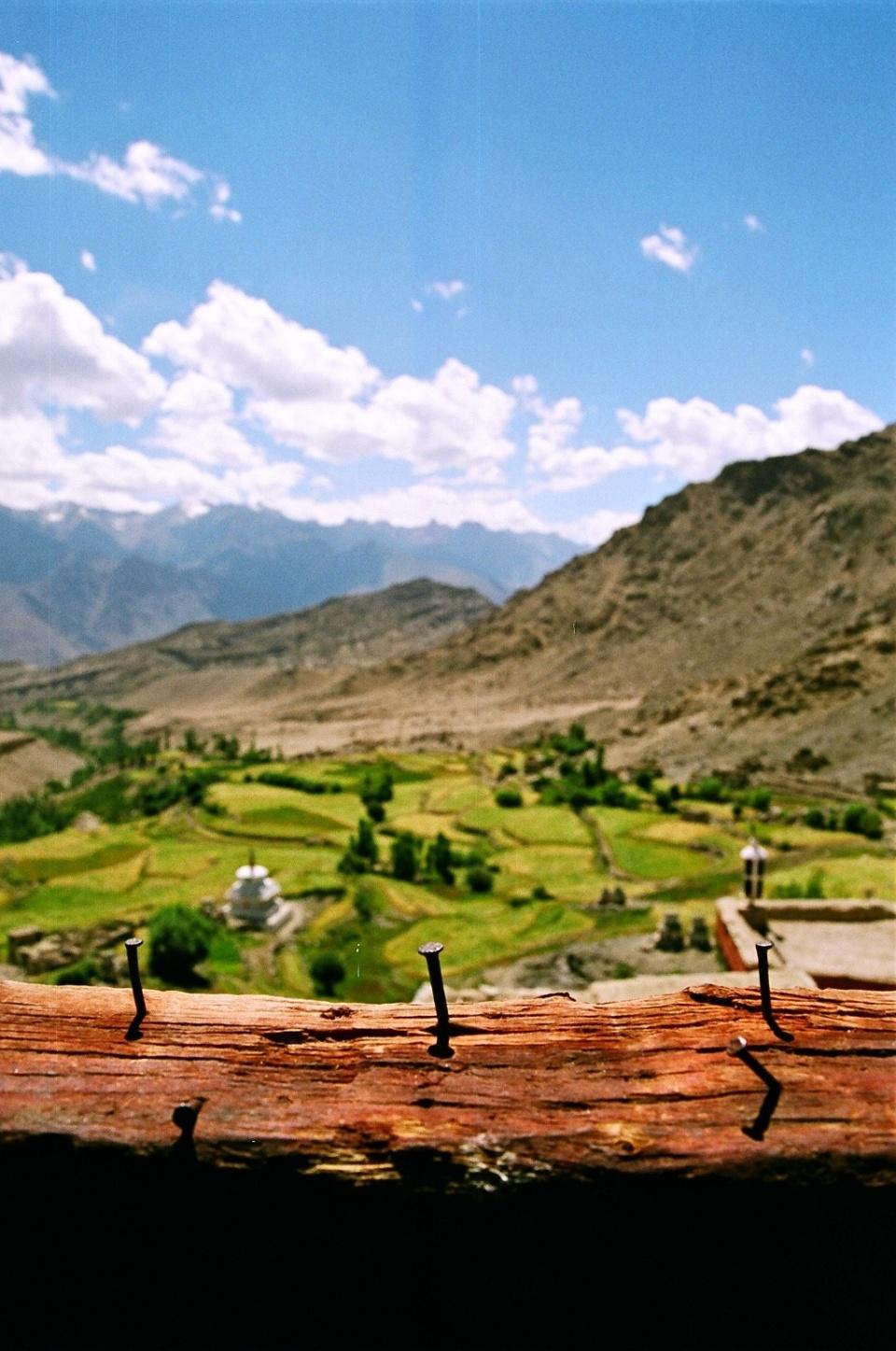 ladakh (202)