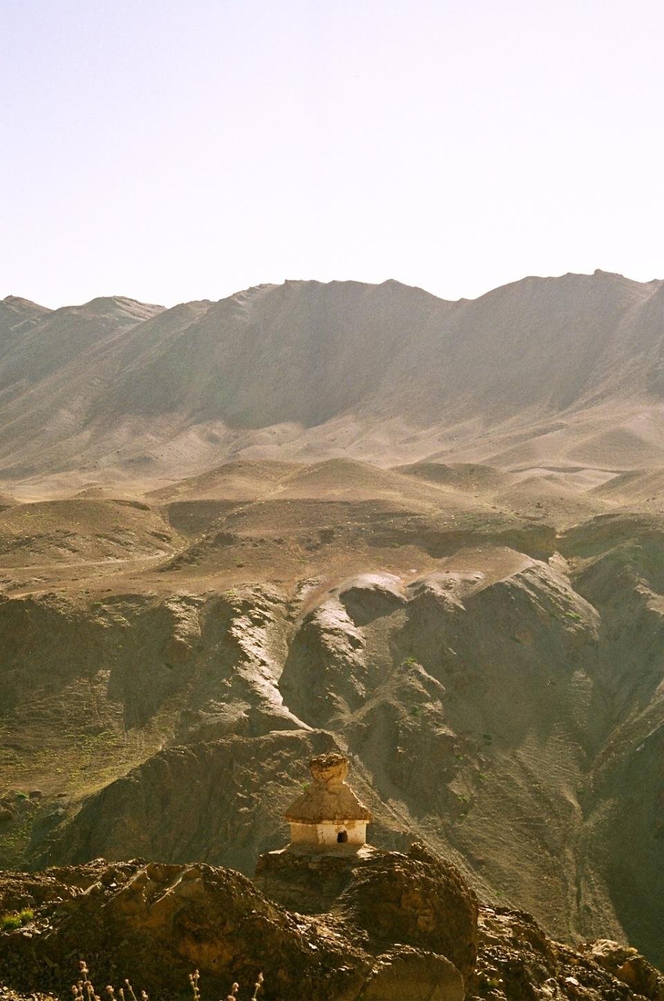 ladakh (249)