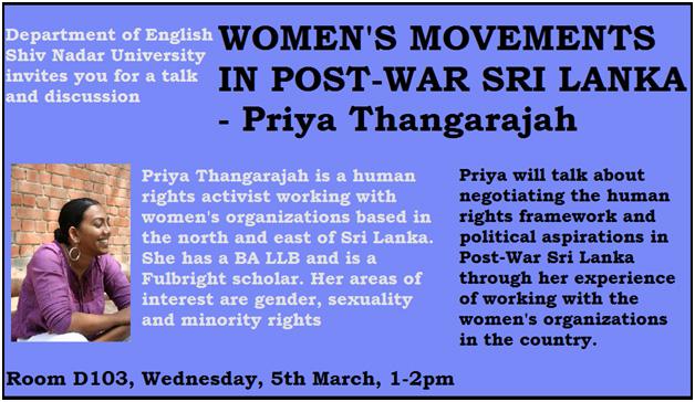 womens-movement-big