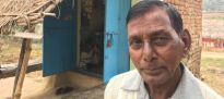 Bhindu Paimar, a village between Bodh Gaya and the ancient university of Nalanda. Shopkeeper Lallan Paswan came up with sophisticated reasons in support of DeMonetisation. See: https://scroll.in/article/823559/demonetisation-in-a-hamlet-in-bihar-income-and-expenditure-is-down-but-hopes-are-up
