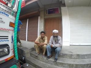 Aizawl, Mizoram