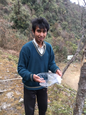 Lama Camp, West Kameng, Arunachal Pradesh