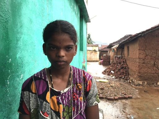 An underage, malnourished mother who lost her newborn. This reporter met in Krishnagiri, Tamil Nadu. Such incidents demand a relook at Tamil Nadu's claims on steady welfarism. It has degenerated, we found, to a sort of messianic populism. Part one: https://scroll.in/article/820861/part-1-tamil-nadus-healthcare-numbers-look-good-but-its-people-arent-getting-healthier