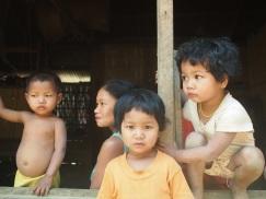 Zochachhuiah, Lawangtlai, Mizoram