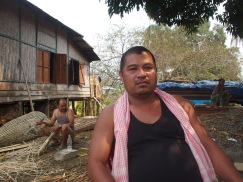 Borapansury, Chakma Autonomous Council, Mizoram. https://scroll.in/article/720942/minority-councils-in-the-north-east-want-direct-funding-but-will-that-really-help-them-develop