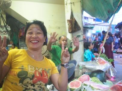 Vegetable market at Aizawl, Mizoram (https://scroll.in/roving/23/vegetable-markets-elsewhere-in-mizoram)