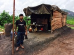 A migrant worker mans an oil depot at Keonjhar, Odisha. https://scroll.in/article/761825/how-odisha-squandered-valuable-mineral-resources-without-any-gains-for-its-people